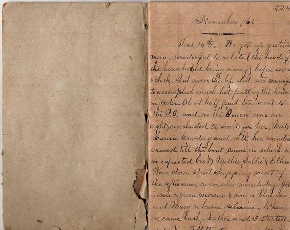 1865diary1
