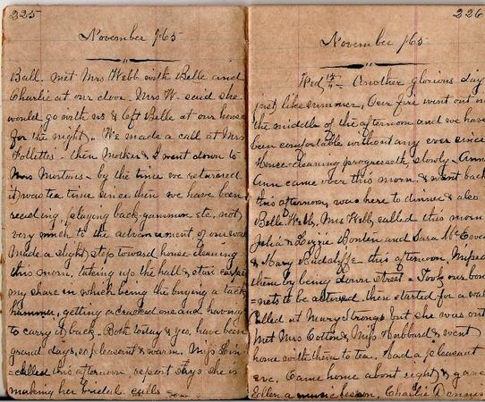 1865diary2