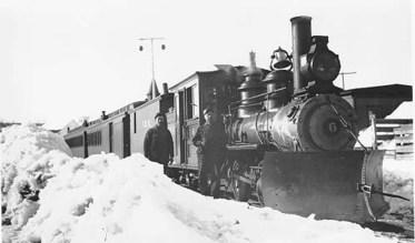Snowtrain_1